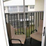 3302-balcony