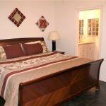 3302-bedroom
