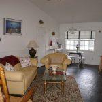 3302-livingroom