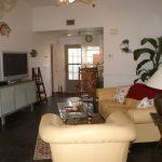 3302-livingroom2