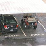 3302-parking