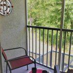 Back porch 1 (Large)