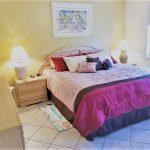 Bedroom-526 (1)