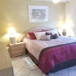 Bedroom-526 (2)