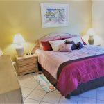 Bedroom-526 (3)
