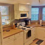 Kitchen 1 (Large)