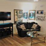 Living room 1 (Large)