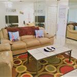Livingroom-526 (1)