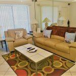 Livingroom-526 (2)