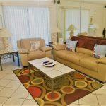 Livingroom-526 (3)