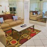 Livingroom-526 (4)