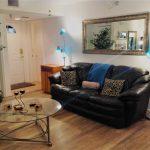 living room 2 (Large)