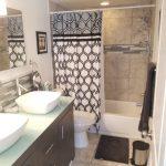 Bathroom-k8-studio