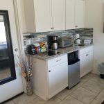 Kitchen-k8-studio