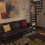 Living room-h6