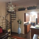Living area-h6
