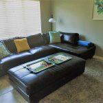 living room-k8