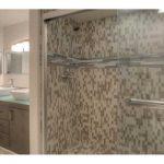 shower-vanity-k8