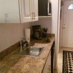 2401s-kitchenette