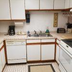 O4-kitchen